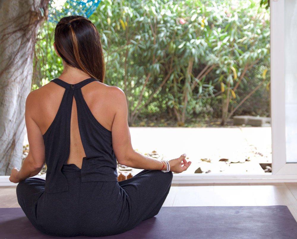 Hatha Yoga Classes Surrey